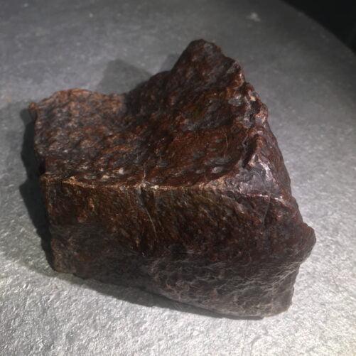 #M990   Stone Meteorite - NWA (North West African) – Chondrite - Unclassified - 990g