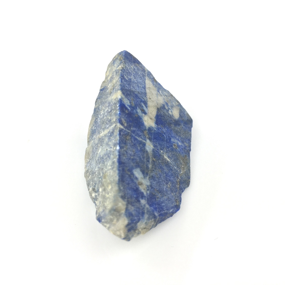 Natural Small Lapis Lazuli Speciman LAP14-#LAP14-1