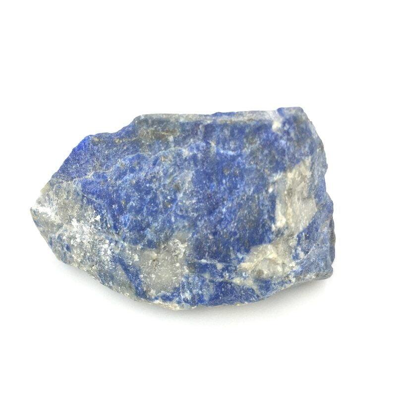 Natural Small Lapis Lazuli Speciman LAP14-#LAP14-2